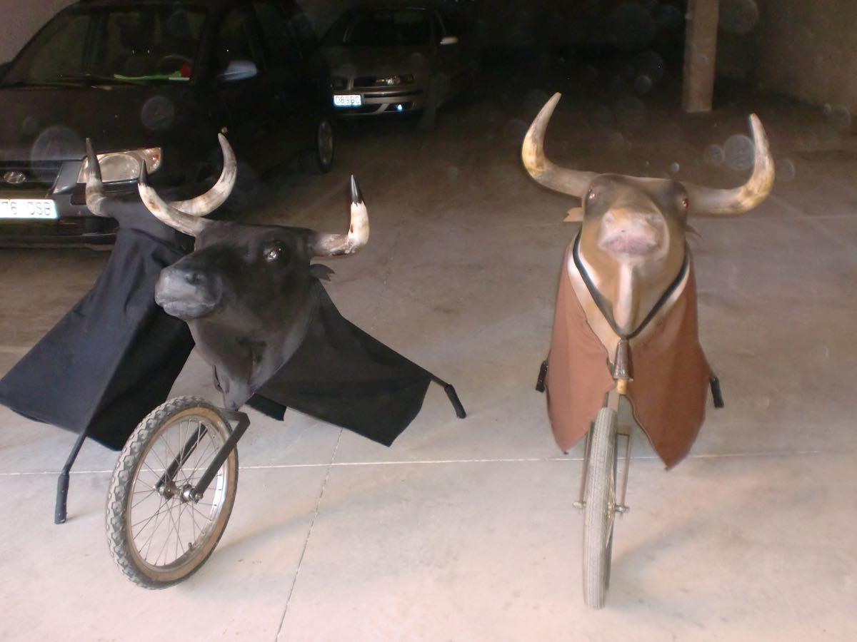 toros-de-rueda-y-fuego-05