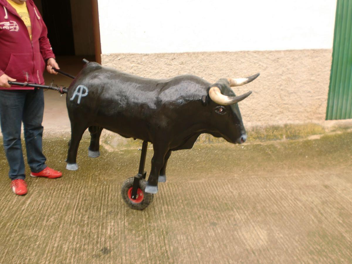 toros-de-rueda-y-fuego-11